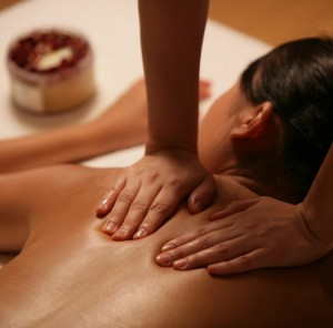 Massage-Picture1
