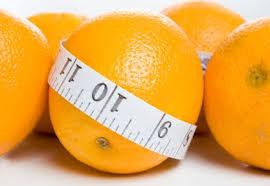 arancia-1